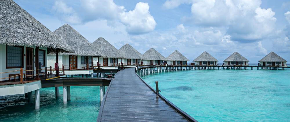Postando-Website-Malediven-Influencer-AktuelleKampagne