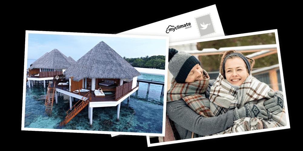 Postando-Website-Malediven-Influencer-Postando-DeineVorteile
