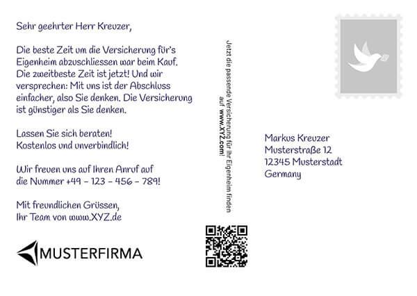 Beispielkarte_Postando_Prozent-DE