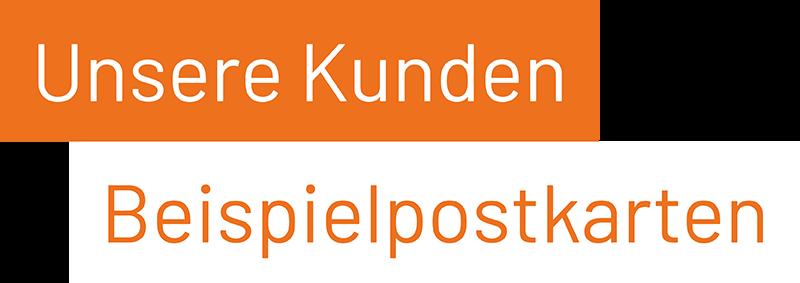 sample-cards-headline-de