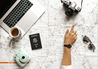 Ultimative Tipps um günstig zu Verreisen