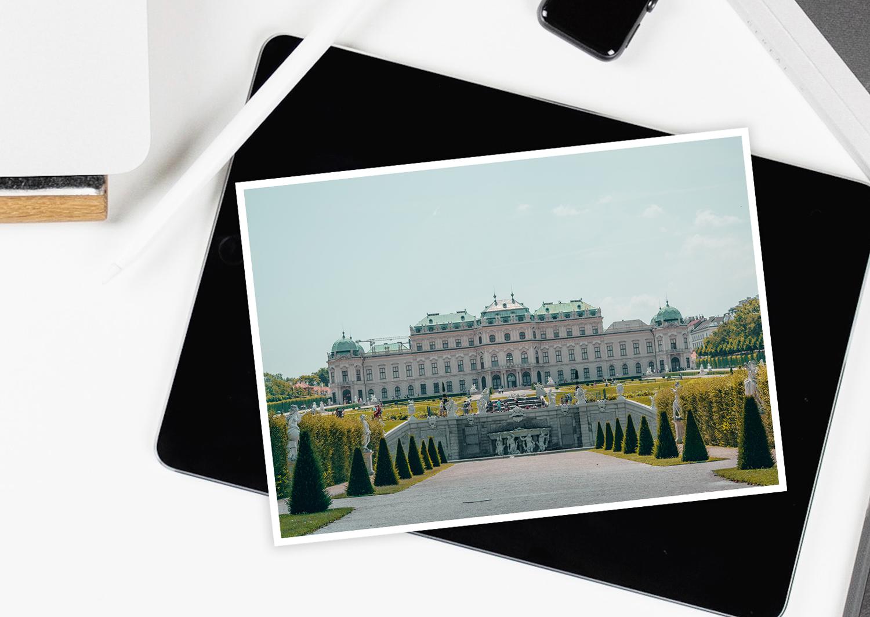 Urlaub gecancelt? Finde Dein Sommerziel in Deutschland, Österreich und der Schweiz!