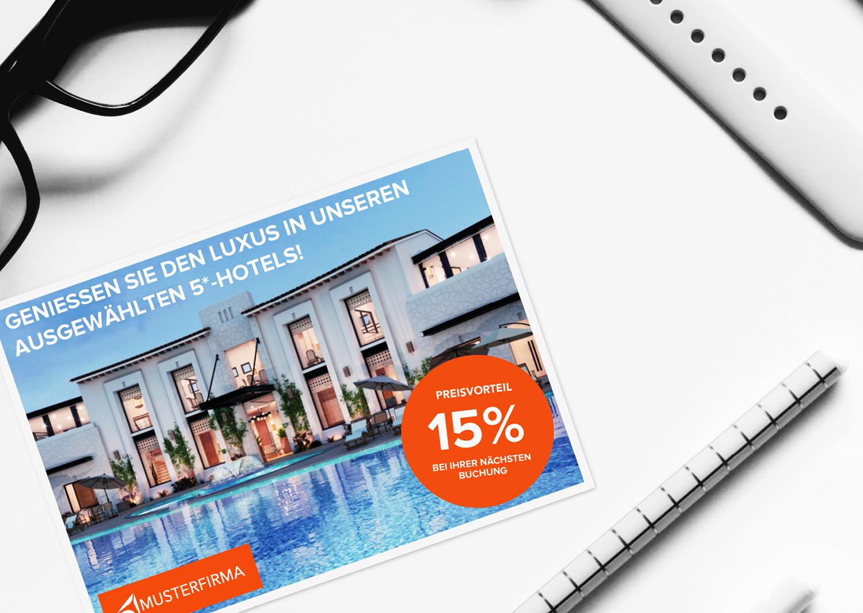 Tourismus Marketing erfindet sich neu