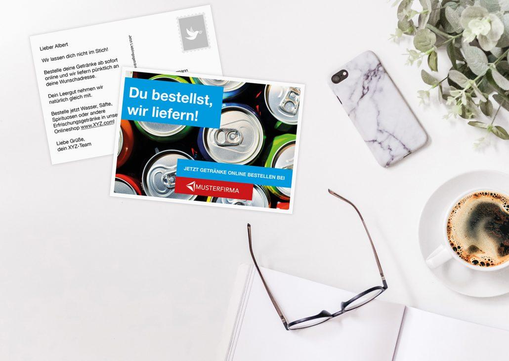 Publicidad impresa en la era de la digitalización