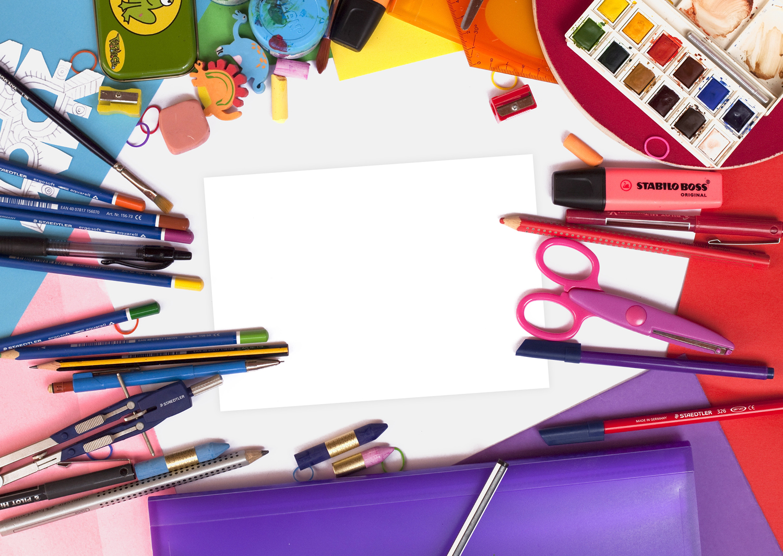 DIY-Ideen für die individuelle Postkarte aus Ihrem Sommerurlaub