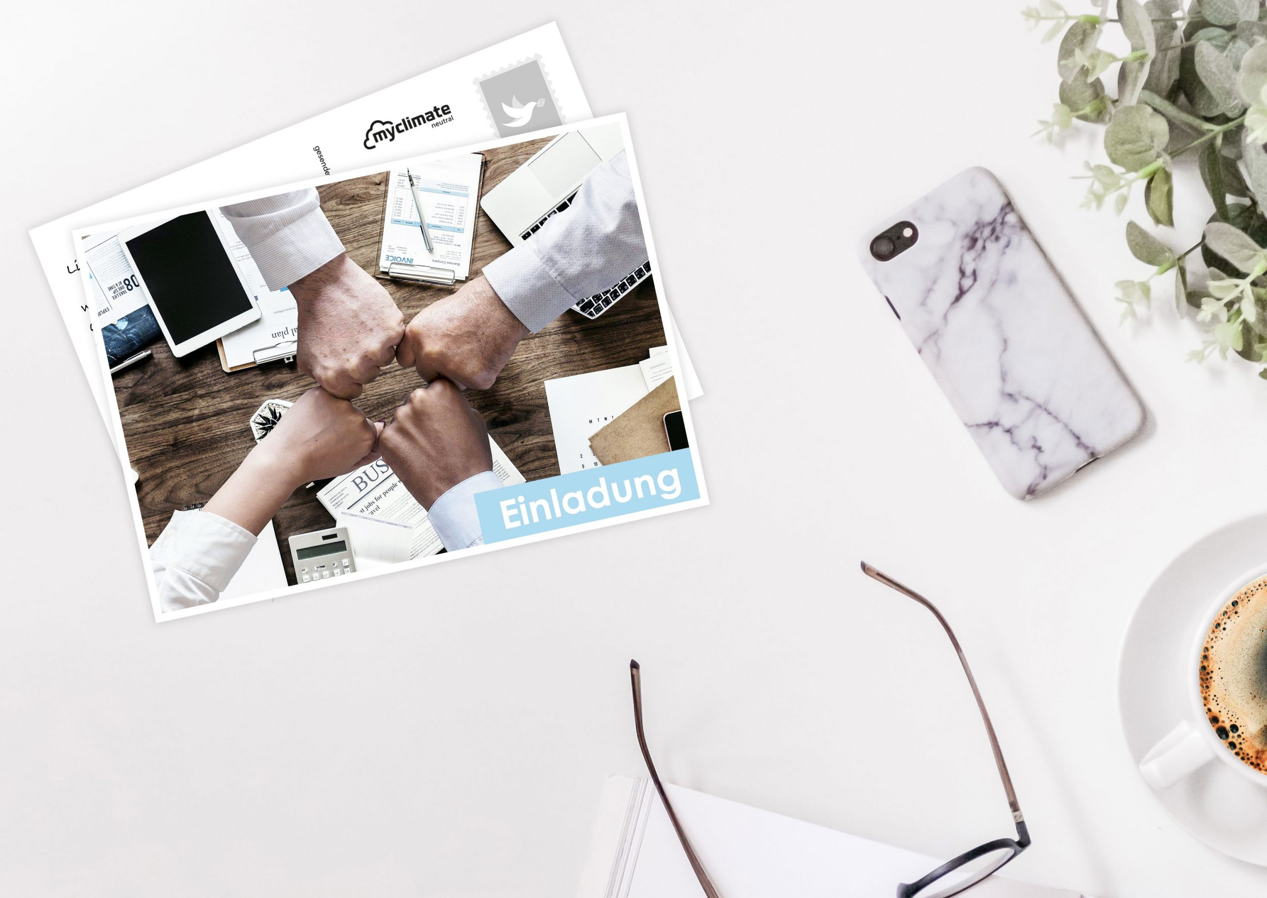 Einladung zur Firmenfeier – Diese Tipps sollten Sie beachten