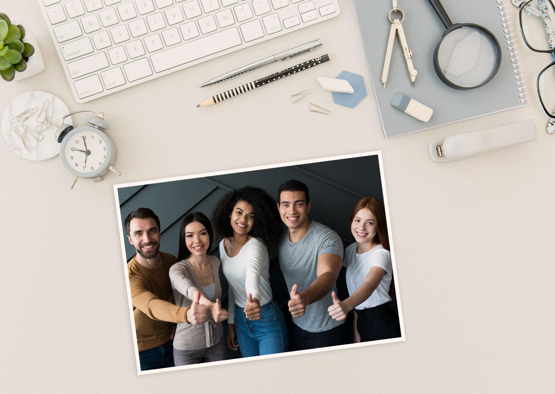 Kundenbindung – So behalten Sie Ihre Kunden